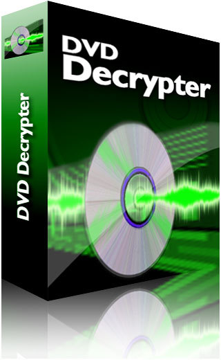 1click dvd to mpeg mpg: